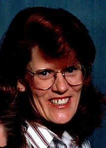 Judy Diane  Pollard