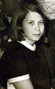 Betsy J.  Rife