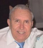 Edward Korzon