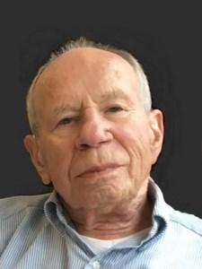 Frank A.  Kafker