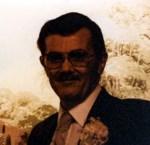 Robert Mark