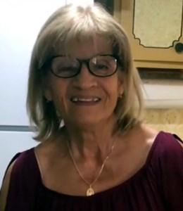 Ana Josefa  Alicea Rodríguez
