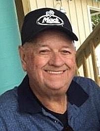 James E.  Taylor