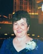 Barbara Sackos