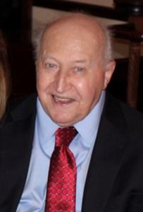 Stanley Dominick  Hollis