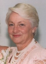 Colleen Crouch
