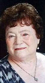 Wilma Mero