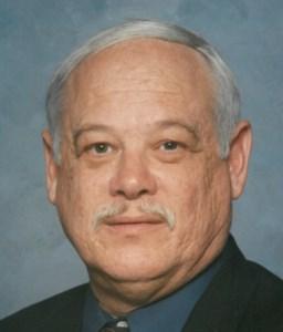 Earl  Foltz