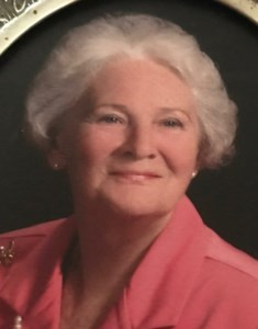 Beatrice Bowen  Massey