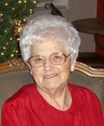 Virginia Powell