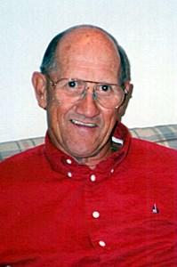 Kenneth R.  Harvey