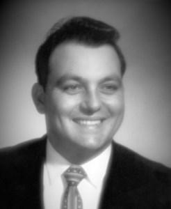 James Medford  Culver