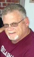 Doug M.  Vincent
