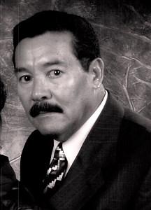 William  Romero