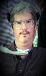Todd Bojnansky