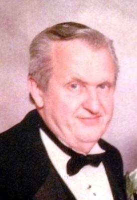 George Polasek