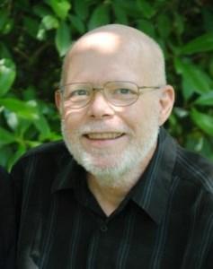 Glenn Elliott  Merrill