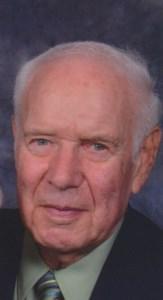 Lawrence William  Ballmann Jr.