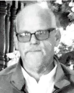 Kurt J.  Schmidt