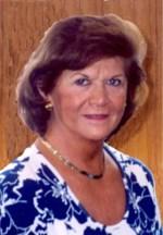 Diana Cromie