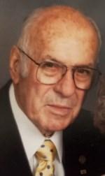 Levi Hebert