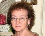 Roseann Scotto