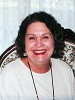 Margie Honea