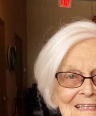 June E.  Davie