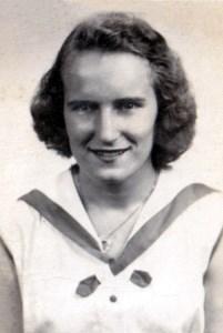 Barbara Sue  Uselton