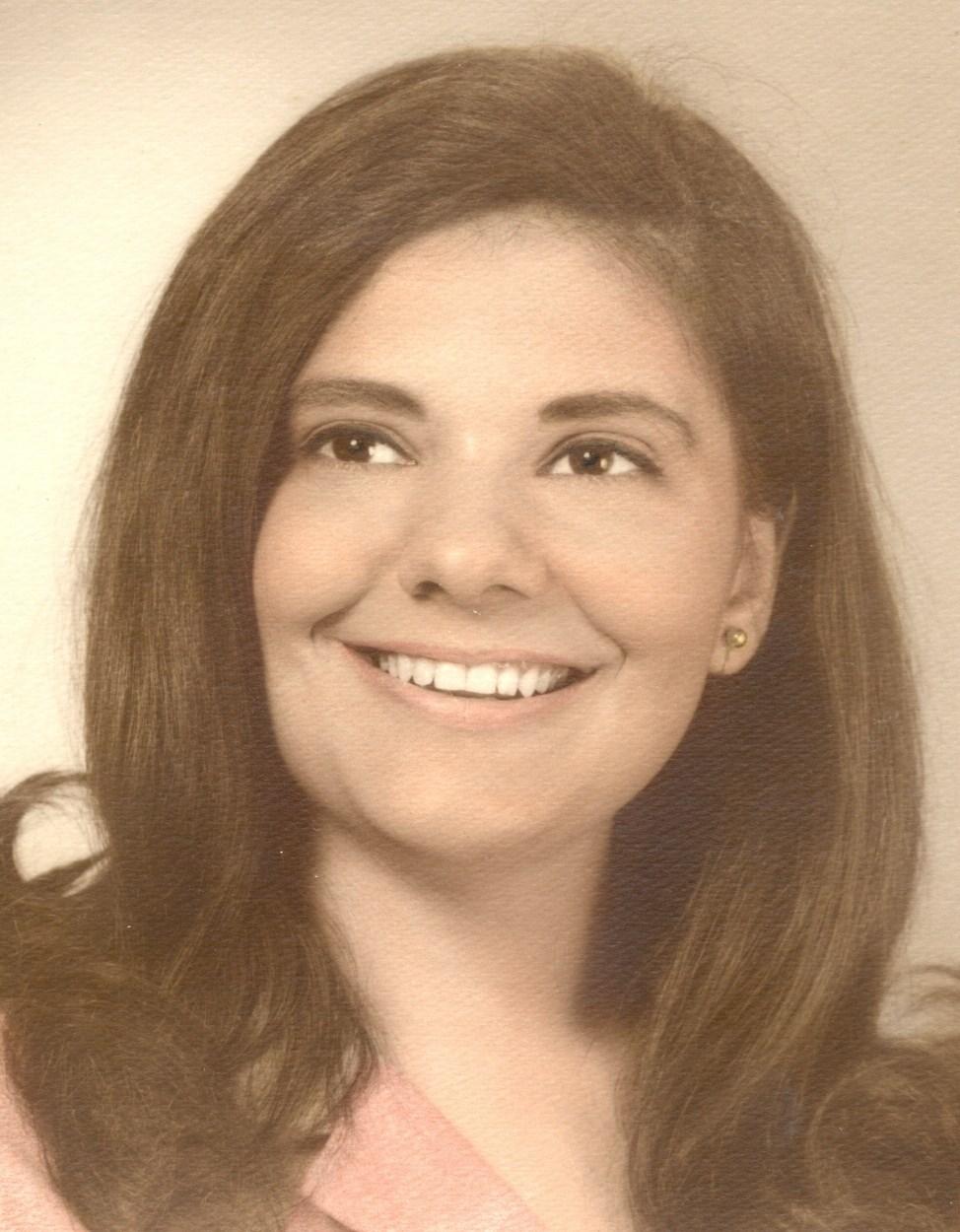 Marie Reba Obituary - Fall River, MA