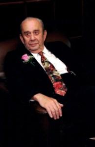 George  Schatzberg