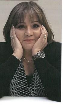 Elisa Martinez-Palaroan
