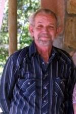 Randy Landrum