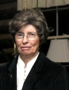 Martha  Garnto