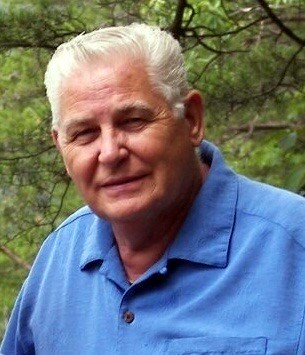 Larry L.  Butler
