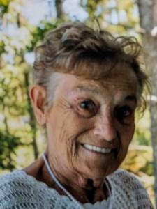 Joanne Ellen  Tarnowski