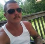 Jason Rakes