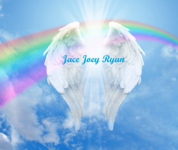 Jace Joey  Ryan