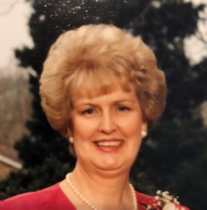 Vivian Katherine  Stein