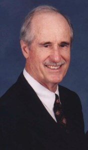 Swanee Burrus  Lawrence Sr.