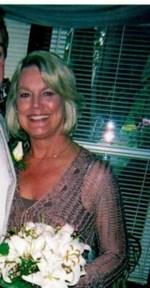 Debra Hufford