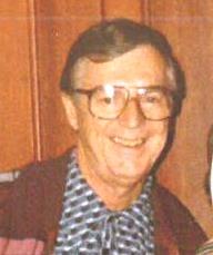 Theodore Vallas