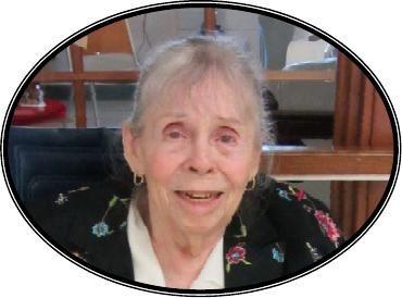 Luisa M.  Rives