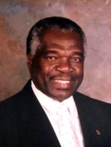 Eric C.  Marshall