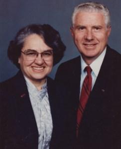 David J.  Parsons MD