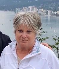 Kathy Robina  Stern