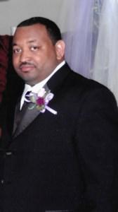 Sterling Eugene  BOYD
