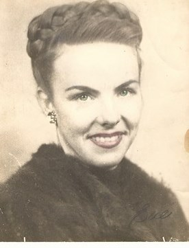 Yvonne Ingram
