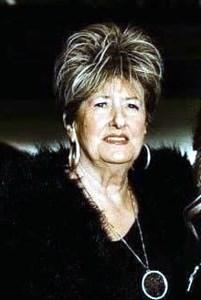 Ursula  Cameron