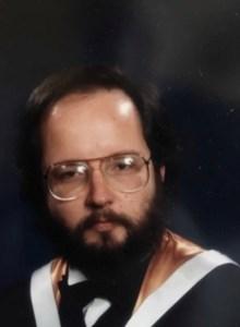 Gerald  Latham